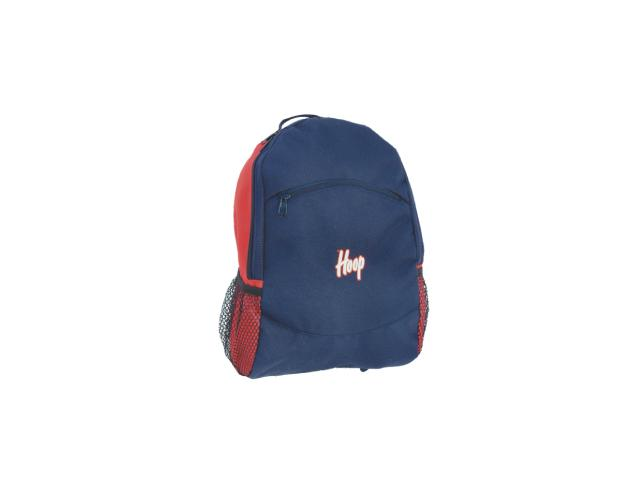 Backpack R-213 - Backpacks