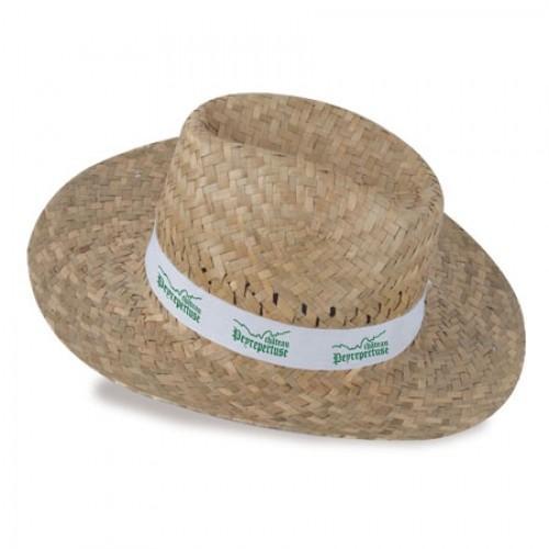 accefc10a3e75 Sombreros personalizados - Sombreros publicitarios personalizados baratos  para bodas y fiestas ...