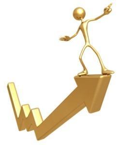 Golden Executive - Porquê a Golden Executive