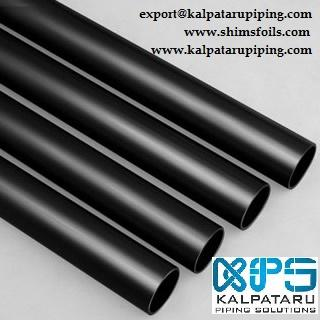 Carbon Steel API 5L X 65 PSL 1 / PSL 2 PIPES & TUBES  - API 5L X 65 PSL 1 / PSL 2 Seamless- Welded- SAW- LSAW Pipes