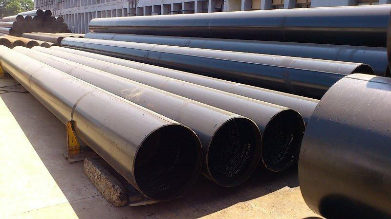 Carbon Steel A106 Grade B Pipe  - Carbon Steel Pipe