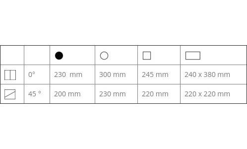 SPECIAL 390 SI – Metallbandsäge - SPECIAL 390 SI – Halbautomatische Metallbandsäge