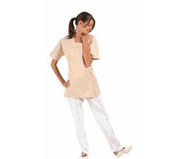Tunique et blouse - Vêtement de Travail