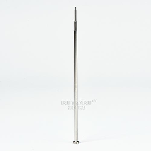 ASP23 Valve pin