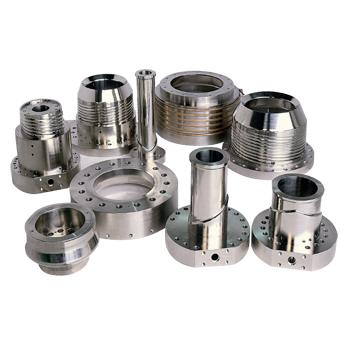 2Layer, 3Layer(ABA), 5Layer, 7Layer Die - Our company has been specializing in manufacturing Die Head Products for many ye