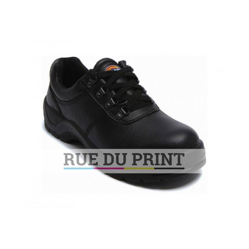 Dickies Clifton Super Safety Shoe - Chaussures de sécurité