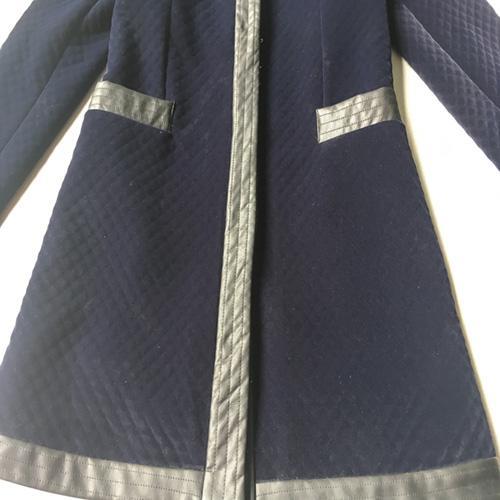 Женское пальто -