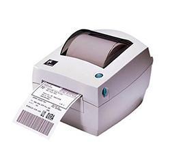 Zebra ZD410 - Les imprimantes
