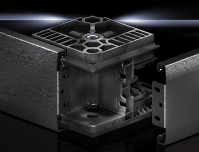 Flex-Block corner pieces - 100 mm for TS, TS IT, SE, PC – TS 8100.000