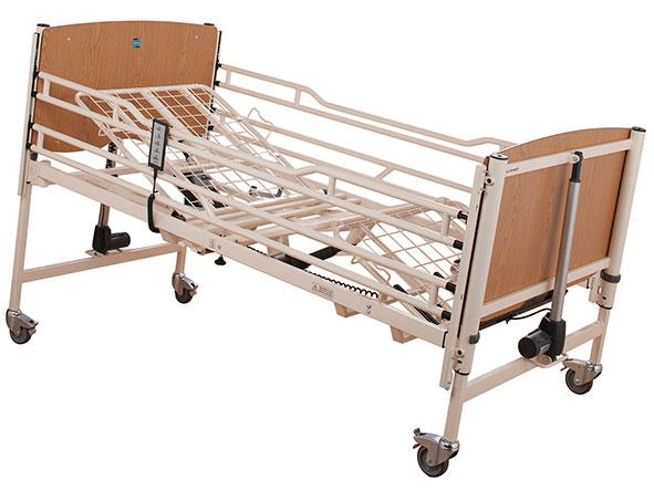 Solite Pro Community Bed