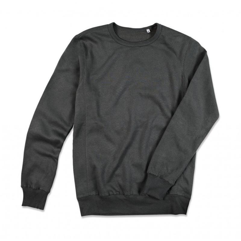 Sweatshirt Active - Sans capuche