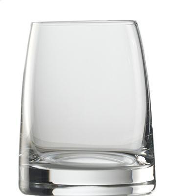 Drinking Glass Ranges - EXQUISIT Tumbler
