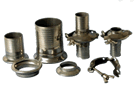 Enological Fittings - null