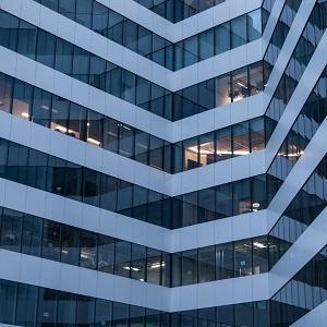 Gestão de empresas - Serviços de apoio à gestão