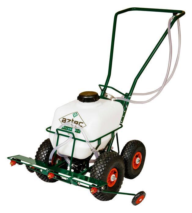 Greenkeeper Sprayer