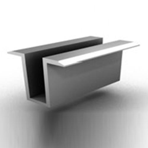 Profilés aluminium - D500725
