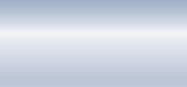 sortiment - klarsicht-zeltfensterfolie - Klarsicht-/Zeltfensterfolie