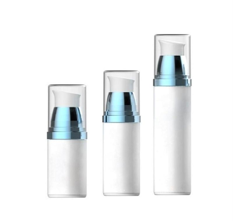 Anise - PP Airless