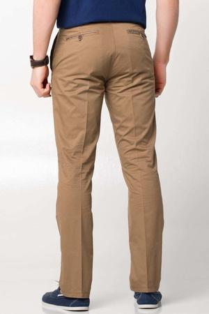 Trouser -