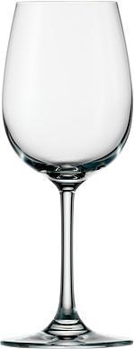 Arts de la Table Verres à vin - Weinland