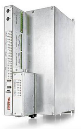 Digitální ultrazvukový svařovací generátor MAG - Kompaktní rozměry pro snadnou integraci do automatizovaných svařovacích zařízení
