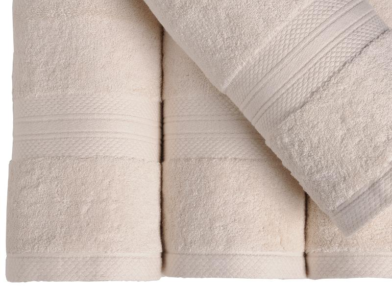 Premium & Luxury Towels