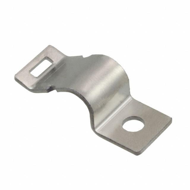 STANDARD CLIP CODE 83 - Aavid Thermalloy 118300F00000G