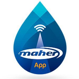 MAHER App