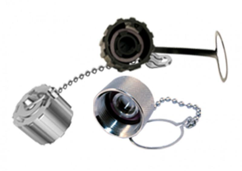 IP67 USB/Mini USB Steckverbinder - IP67 USB/Mini USB Steckverbinder