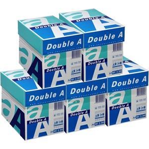 Double A printpapier - Printpapier Double A