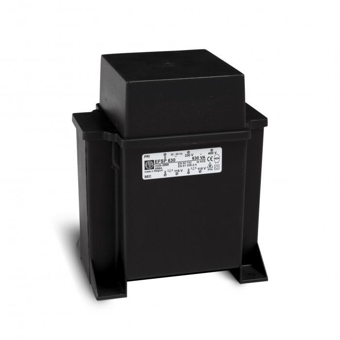 Einphasen Transformatoren - EFSP630