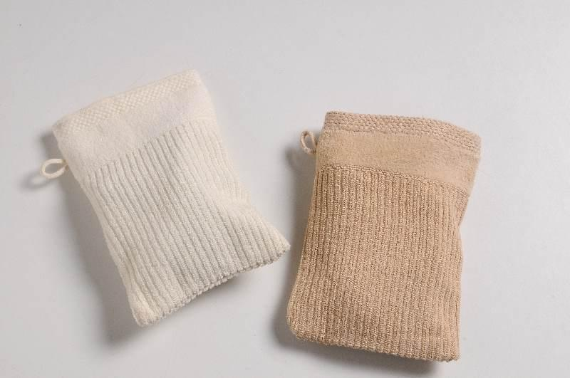 Gloves & Bath Mats - Bath