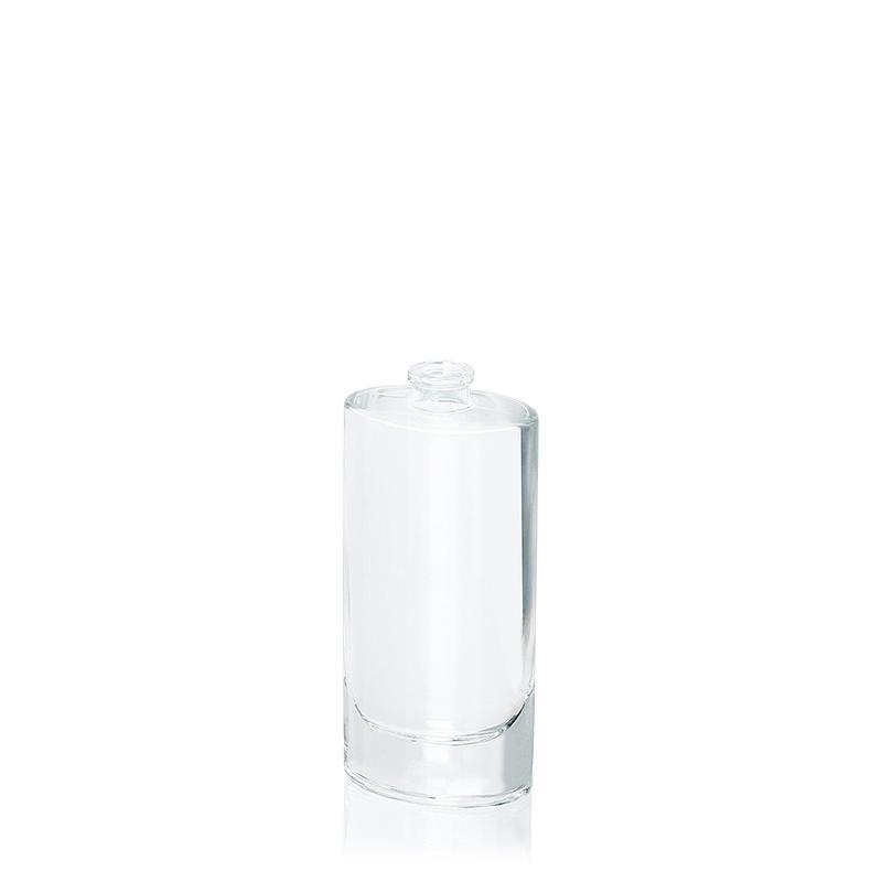 Vapo Ovale Forme Haute - Flacons