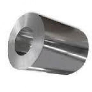 SS 304L Coil -