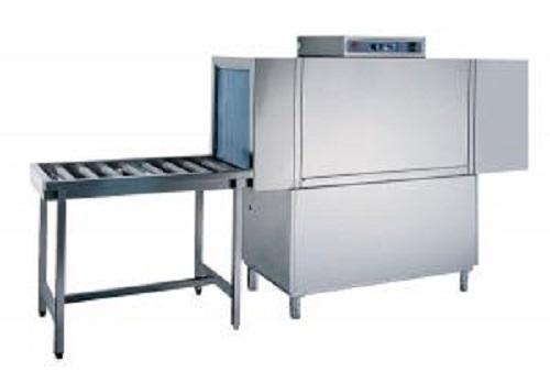 Lave Vaisselle - Restaurateurs - AX 240