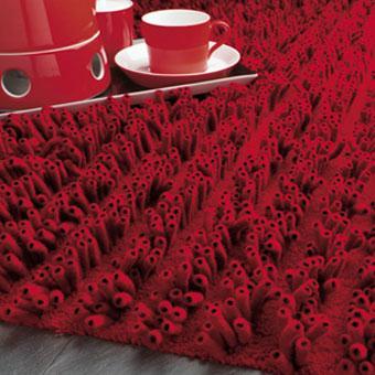 Dyes - Textile