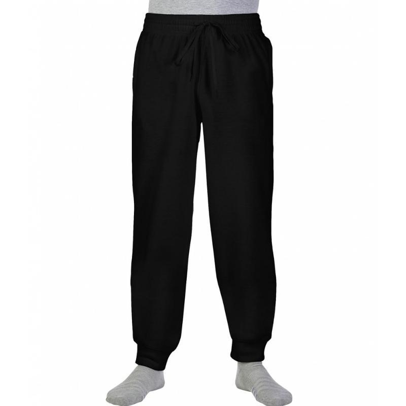 Pantalon Blend - Shorts et pantalons