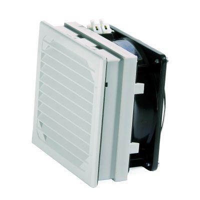 Filterlüfter LV 200-EC - null