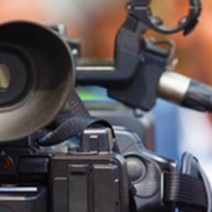 Video, storytelling, spot télé - Le passage obligé dans toute communication