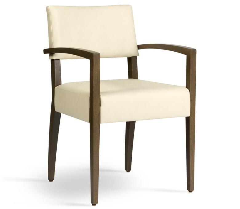 chaises - BRINDISI +AB