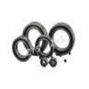 Rodamientos de bolas de cerámica híbridos - Rodamientos de precisión