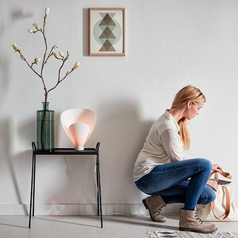 Belle lampe à poser Pine - Toutes les lampes à poser