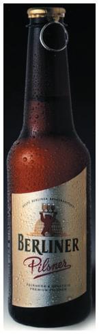 Caps and Closures Beer - RingCrown 26 mm