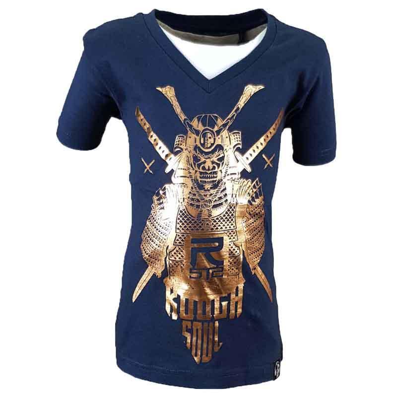 Grosshandel clothing T-shirt kind lizenz RG512 - T-shirt und polo kurzarm