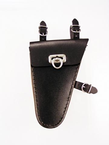 Bags - Bag for frame for man´s bicycle no. 10 H