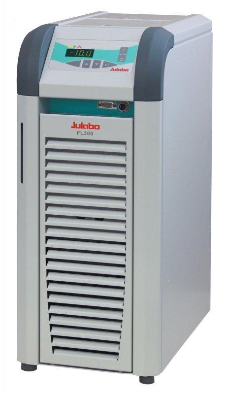 FL300 - Chillers / Recirculadores de refrigeração - Chillers / Recirculadores de refrigeração