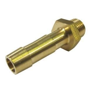 """Coupling connector DN 9 for DMP 1/4"""" - Double Diaphragm Pumps"""