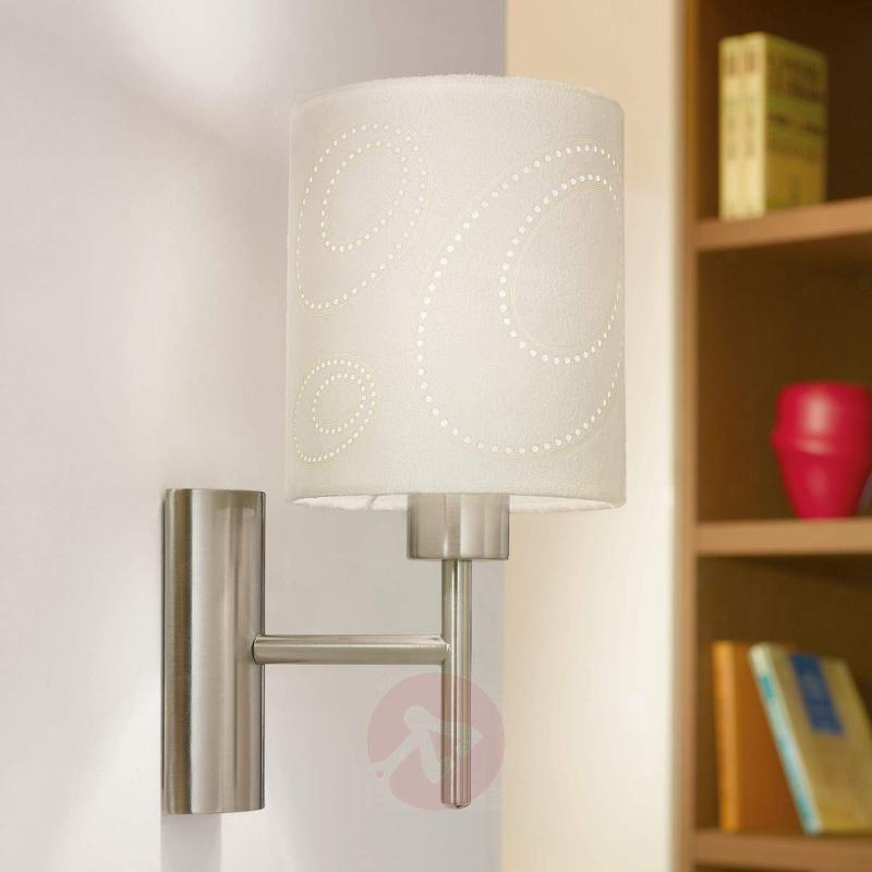 Modern wall light INDO - Wall Lights