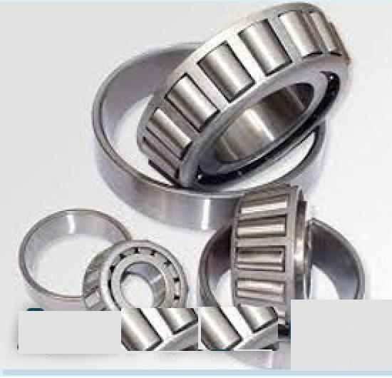 Alloy Steel Hoses Fittings
