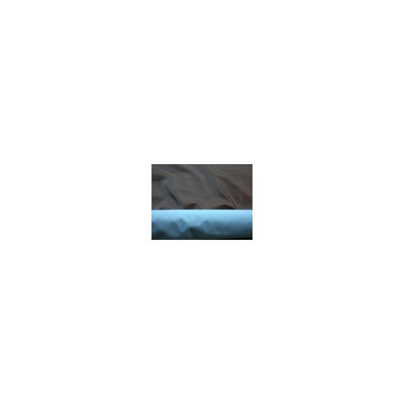 Tissus Simili-cuir D'ameublement - Constructions, Ameublements, Aménagements & Décorations